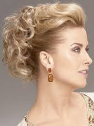 soft updo hairstyles for mothers wedding loose updo hairstyles updos are a classic choice for