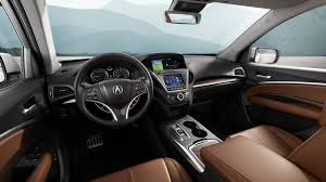 2017 acura mdx hybrid pricing for sale edmunds