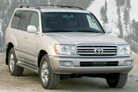 land cruiser vintage underrated ride of the week 1990 1997 toyota land cruiser the