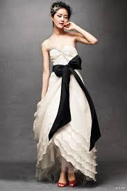 future trends 2014 2013 summer bridesmaid dresses bhldn brands