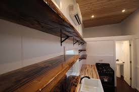 Tiny Homes Interior Pictures by Titan Tiny Homes The Best Tiny Houses For Sale In The U S A