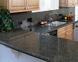 Kitchen Countertops Quartz Darker Gray Quartz Countertops Fall 2013 Kitchen Makeover Ideas