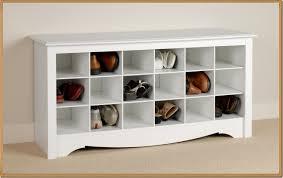 shoe organizer shoe rack organizer home decorations ideas