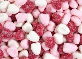 hearts candy sour hearts bruce s candy kitchen
