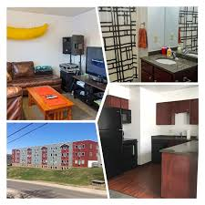 all utilities paid apartments near me low income studio orig
