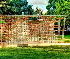 timber concept home en