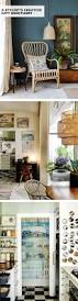 108 best traditional home images on pinterest ikea ideas ikea