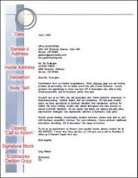 Cover Letter On Resume Paper Topics To Write An Argumentative Essay Home Resume Du