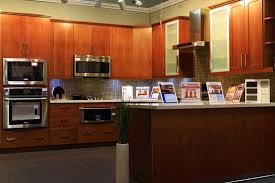 kitchen cabinets concord ca keane kitchens kitchen cabinets modular cabinets keane