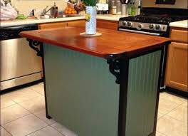 Kitchen Island Farm Table by Superb Ideas Kitchen Drawer Replacement Likablelarge Kitchen Trash