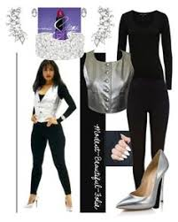 Selena Costume Halloween Selena Quintanilla Perez Beautiful Young Women
