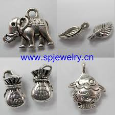 charms wholesale charms wholesale suppliers and