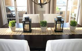 articles with dining room corner tables tag excellent dining room