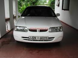 1997 toyota corolla 2 windy related infomation specifications