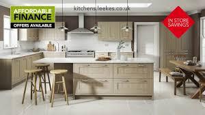 Kitchens 2017 by Leekes Kitchens 2017 Youtube