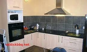 beton cire pour credence cuisine beton cire pour credence cuisine 100 images beton cire cuisine