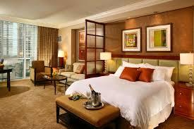 condo hotel luxury int u0027l signature las vegas nv booking com