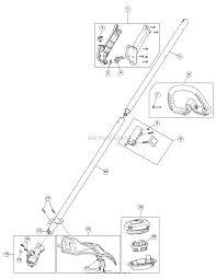 troy bilt tb675ec 41bdz67c766 41bdz67c766 tb675 ec parts diagrams