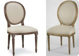 dining room chair shop dining chairs kitchen chairs ethan allen