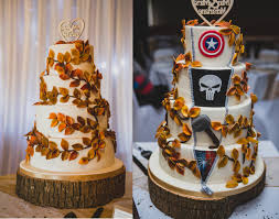 themed wedding cakes 12 best wedding cakes images on cake