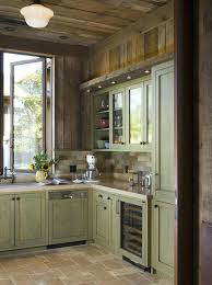 crown point kitchen cabinets cabin style kitchen cabinet best rustic kitchens images on rustic