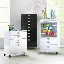 gift wrap cart 241 best storage organization images on storage