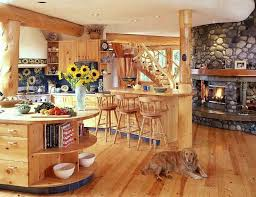 home interiors wholesale 78 best log home interior designs images on cabin