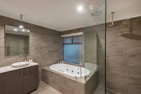award winning bathroom designs award winning bathroom design portfolio wa assett