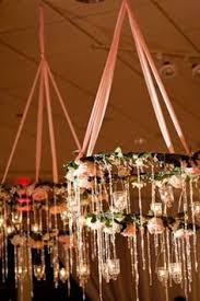 Hoop Chandelier Stay Budget With These 25 Dollar Store Wedding Hacks Hula