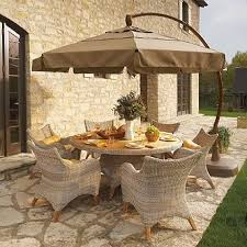 Big Patio Umbrellas by 27 Best Patio Images On Pinterest Patio Umbrellas Patio Ideas