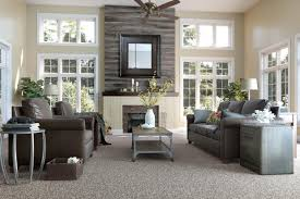 Laminate Flooring On Walls 5 Creative Ways To Use Laminate Flooring On Walls Creative Home