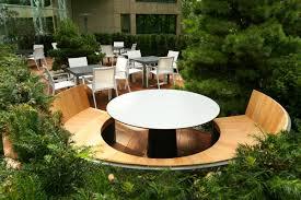outdoor furniture design ideas room design ideas
