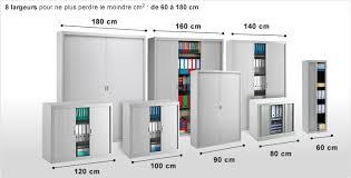 armoire rangement bureau comment bien choisir l armoire la mieux adaptée à votre environnement