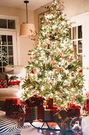 best indoor christmas tree lights 538 best best christmas lights best christmas light
