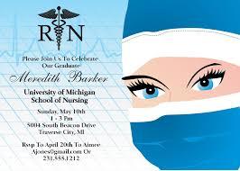 nursing graduation invitations ceylinks com