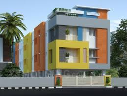 100 row houses in hyderabad bricks u0026 stone villas west