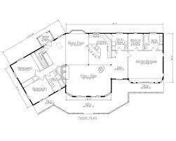 Rocky Mountain Log Homes Floor Plans Rocky Mountain Log Homes Floor Plans Rocky Mountain Log Homes For