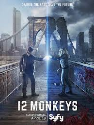 Seeking Episode 4 Vostfr 12 Monkeys Télécharger Séries Vf Vostfr En Hd Gratuitement