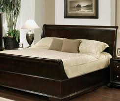 Buy King Size Bed Set Furniture Awesome Buy King Size Bed Modern King Size Bedroom