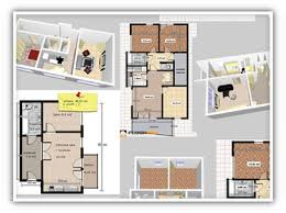 floor plans house plans home plans 3d vizualisations virtual