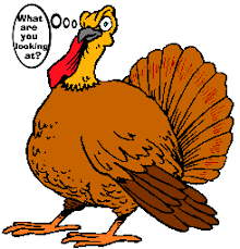 thanksgiving webquest data create webpage