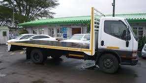 mitsubishi truck 2 ton used mitsubishi canter fe635e 2004 approved auto