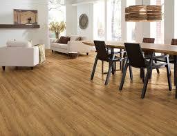 coretec plus engineered luxury vinyl plank tile flooring