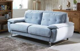 Dfs Sofa Bed Fling 3 Seater Sofa Bed Tiana Fabric Sofa Dfs Mydfs Http