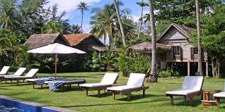 bon ton resort langkawi malaysia hotel reviews