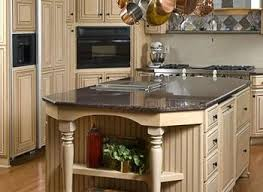 Country French Kitchen Cabinets by Kitchen Cabinets Country French Kitchen Cabinet Hardware Yeo Lab