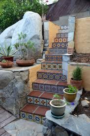 tile mexican tile san diego home design image interior amazing