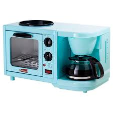 Toasters Ovens Best 25 Beach Style Toasters Ideas On Pinterest Toasters