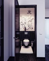 bathroom dazzling home bathroom interior design ideas with wall