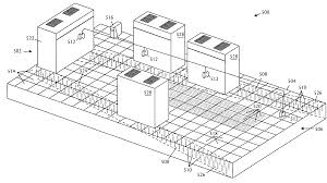 patent us7214131 airflow distribution control system for usage